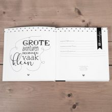 Opgroeiboek 247stoer.nl