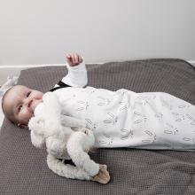 Baby-slaapzak-sleepy-bunny2